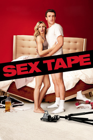 Sex Tape - movie with Rob Lowe.