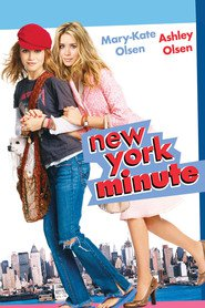 New York Minute is the best movie in Andy Richter filmography.