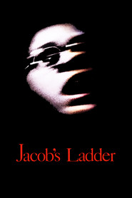 Jacob's Ladder - movie with Eriq La Salle.