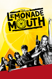 Lemonade Mouth - movie with Tisha Campbell.