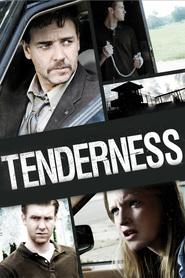 Film Tenderness.