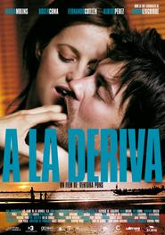 A la deriva is the best movie in Roger Coma filmography.