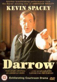 Darrow - movie with Kevin Spacey.