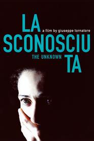 La sconosciuta is the best movie in Pierfrancesco Favino filmography.