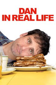 Dan in Real Life is the best movie in Steve Carell filmography.