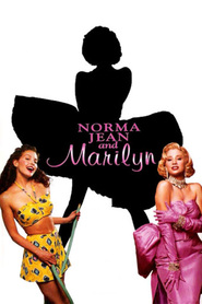 Norma Jean & Marilyn - movie with Allan Corduner.