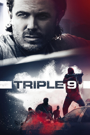 Triple 9 is the best movie in Michael Kenneth Williams filmography.