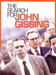 The Search for John Gissing - movie with Allan Corduner.