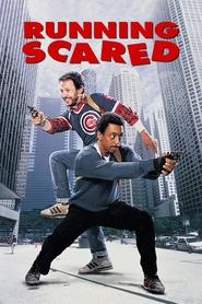 Film Running Scared.
