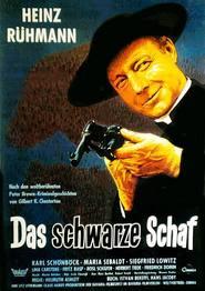 Das schwarze Schaf is the best movie in Hans Leibelt filmography.