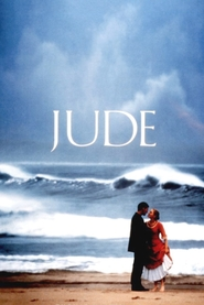 Jude is the best movie in Rachel Griffiths filmography.