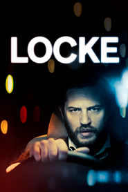 Locke is the best movie in Alice Lowe filmography.