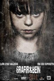 Grafir & Bein is the best movie in Sveinn Olafur Gunnarsson filmography.