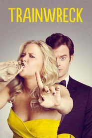 Trainwreck is the best movie in John Cena filmography.