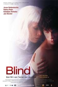Blind is the best movie in Halina Reijn filmography.