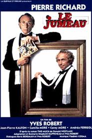 Le jumeau is the best movie in Pierre Richard filmography.