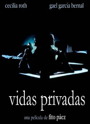 Vidas privadas is the best movie in Luis Machin filmography.