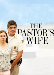 The Pastor's Wife is the best movie in Lisa Durupt filmography.