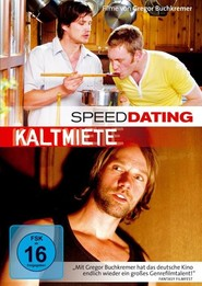 Speed-Dating is the best movie in Chico Benymon filmography.