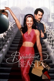 The Beautician and the Beast - movie with Timothy Dalton.