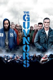 The Guvnors - movie with Tom Davis.