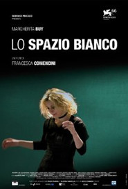 Lo spazio bianco is the best movie in Maria Paiato filmography.