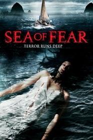 Sea of Fear is the best movie in Edward Albert filmography.