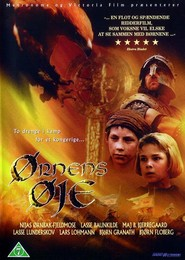 Ornens oje is the best movie in Bjorn Granath filmography.