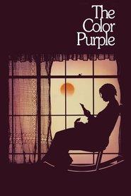 Film The Color Purple.