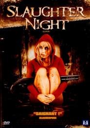 Sl8n8 is the best movie in Victoria Koblenko filmography.