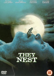 They Nest is the best movie in John Savage filmography.