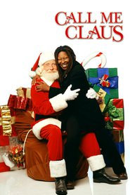 Call Me Claus is the best movie in Frankie Faison filmography.