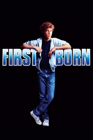 Firstborn - movie with Sarah Jessica Parker.