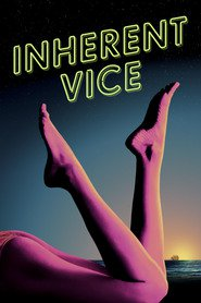 Inherent Vice - movie with Reese Witherspoon.