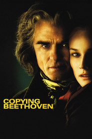 Copying Beethoven is the best movie in Diane Kruger filmography.