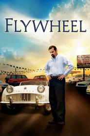 Flywheel is the best movie in Lisa Arnold filmography.