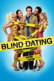 Blind Dating is the best movie in Chris Pine filmography.