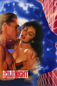 In the Cold of the Night - movie with Marc Singer.