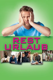 Resturlaub is the best movie in Mira Bartuschek filmography.