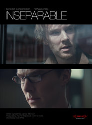 Inseparable is the best movie in Benedict Cumberbatch filmography.