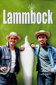 Lammbock is the best movie in Wotan Wilke Mohring filmography.