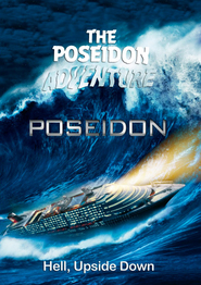 The Poseidon Adventure - movie with Rutger Hauer.