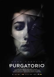 Purgatorio is the best movie in Ana Fernandez filmography.