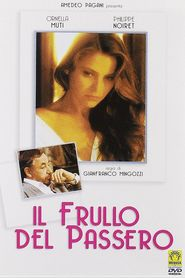 Il frullo del passero - movie with Ornella Muti.