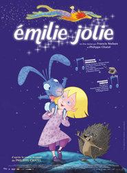 Emilie jolie is the best movie in Francois-Xavier Demaison filmography.