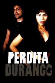 Perdita Durango is the best movie in Javier Bardem filmography.