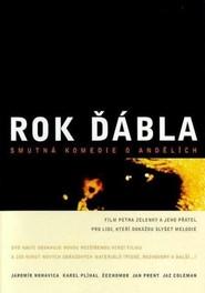 Rok dabla is the best movie in Frantisek Cerny filmography.