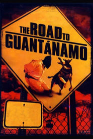The Road to Guantanamo is the best movie in Riz Ahmed filmography.