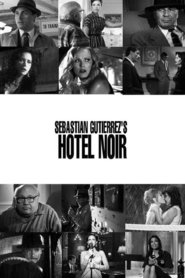 Hotel Noir is the best movie in Michael B. Jordan filmography.