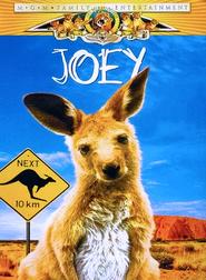Joey is the best movie in Harold Hopkins filmography.